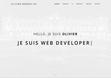 https://olivier-webdev.fr/wp-content/uploads/2021/07/portfolio-360x252.png